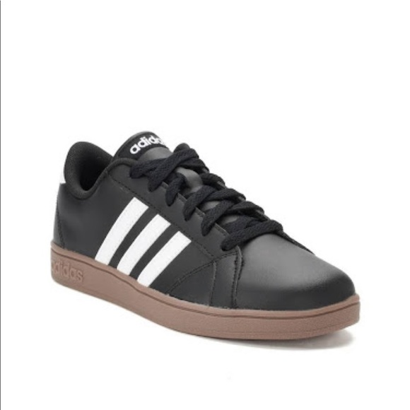 adidas Shoes - NWT adidas baseline sneakers